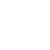 icone-revista-salette-laranja