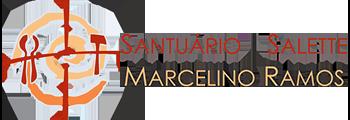 logo-site-seminario