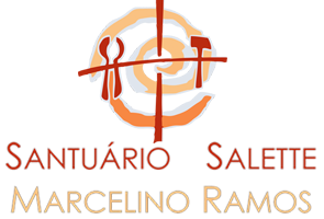 logo-site-santuario