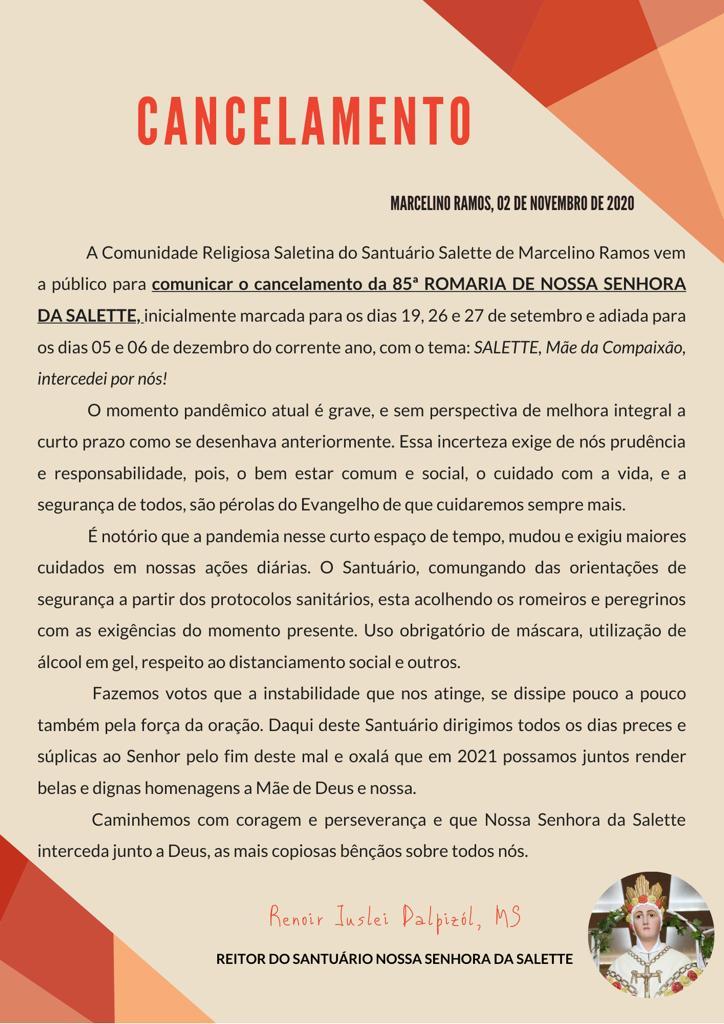 CANCELAMENTO-RAMARIA-2020